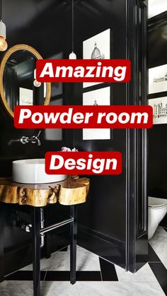 Bathroom Trends, Budget Bathroom, Bathroom Ideas, Bathroom Design Small, Bathroom Interior Design, Bathroom Gadgets, Powder Room Design, Bedroom Closet Design, Sink Design