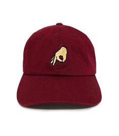 NEW ERA Ess Bulls Trucker Cap Truckercap Meshcap Basecap Baseballcap NBA