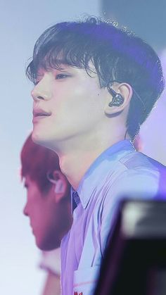 Take my soul and my life Park Chanyeol, Baekhyun, Kim Jong Dae, Ko Ko Bop, Exo Concert, Xiuchen, Yixing, Chanbaek, Kpop Groups