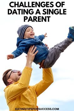 Challenges Of Dating A Single Parent Dating A Single Dad, Single Dads, New Dating App, Dating Tips, Best Relationship Advice, Bad Relationship, Single Parenting, Parenting Advice, Dating Over 50