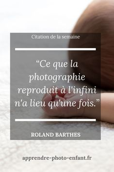 Roland Barthes, Phrases, Mood Boards, Blog, Interesting Quotes, Proverbs Quotes, Inspirational Quotes, Quote Of The Week, Blogging