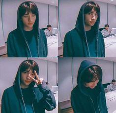 Jooheon, Lee Min Ho, Minho, Foto Bts, Ulzzang, Sung Lee, Rapper, Bts Kim, Kid Memes