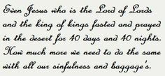 Ash Wednesday Quotes, Fast And Pray, King Of Kings, Lent, Reflection, Christ, Faith, Sayings, Lyrics