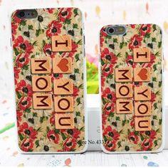 iPhone 6 plus case plastic new iPhone 6 plus case plastic new Accessories