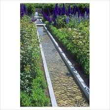 Image result for modern water rill