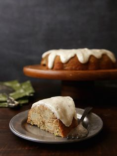 ... /cakes on Pinterest | Apple Cakes, Olive Oil Cake and Coffee Cake