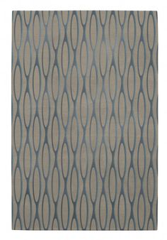 Horizon by Allegra Hicks for The Rug Company