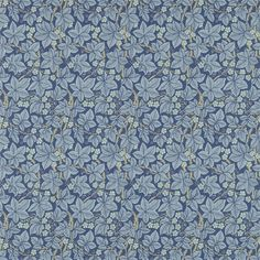 william morris wallpaper bramble - Google Search