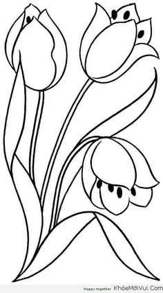 M is for mom kids coloring mother 39 s day coloring page for Bong coloring pages