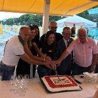 Bolzonello, per Giro Rosa sinergia Grado-Aquileia