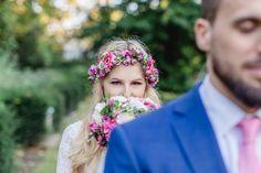 BrautpaarI Hochzeit I Hochzeitsfotograf I NRW I Nordrhein-Westfalen I daniel-undorf.de