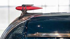 Bildergebnis für art deco cars