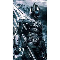 Batman Arkham Knight Armor  Batman Arkham Knight Armor Source by superherobook #superheroencyclopedia by superheroencyclop Source by superherobook #superheroencyclopedia by superheroencyclopedia.com
