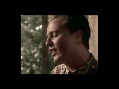 Tears For Fears - Advice For The Young At Heart (HD) - YouTube