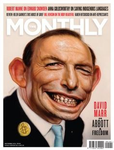 Liberal Party, Tony Abbott, Institute Of Design, Two Faces, Aussies, First Year, Woman Face, Freedom, Politics