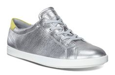 ecco - AIMEE  - Sneakers, Bags, Shoes, Fashion, Tennis, Handbags, Moda, Slippers, Zapatos