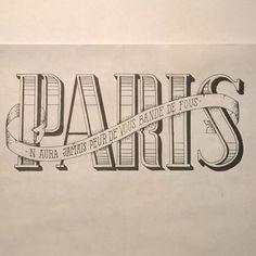 lettrage-pray-for-paris-lettering-soutien-attentats5