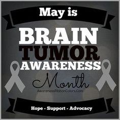 Brain Stem, My Brain, Childhood Cancer Quotes, Brain Cancer Awareness, Social Awareness, Brain Tumor, Brain Injury, Life Quotes To Live By, Breast Cancer