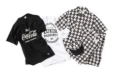 coca-cola-collaborates-with-nine-different-brands-for-a-zozotown-exclusive-collection-6.jpg (832×554)