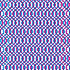 Daniel Temkin's Creates Fantastic Art Through Digital Accidents