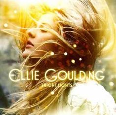 Having lived up to the hype bestowed upon her via the BBC Sound of 2010 and Brits Critics Choice awards she garnered at the beginning of the year, electronic-folk vocalist Ellie Goulding then fell int