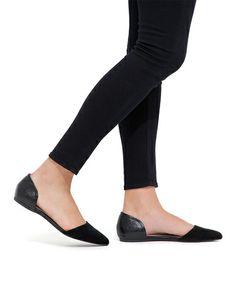 Karina - ShoeMint