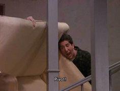 Ross... :-)