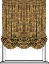 Glorious Make Rod Pocket Curtains Ideas. Enchanting Make Rod Pocket Curtains Ideas. No Sew Curtains, How To Make Curtains, Rod Pocket Curtains, Balloon Curtains, Hanging Curtains, Curtains With Blinds, Curtain Styles, Curtain Designs, Window Coverings