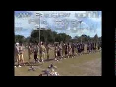 """Team on The Hop/ Lacrossewear won the 2014 Bump and Grind Lacrosse tournament. Watch this cool video from http://lacrossewear.com/. Team """"On the Hop won both the Elite and Masters divisions this year."""