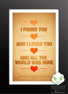She Quotes, Book Quotes, Missing Her Quotes, You And I, I Love You, I Found You, Love Messages, I Card, Poems