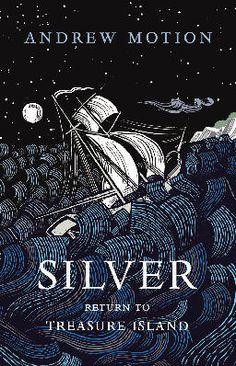 Joe McLaren Illustration | Books