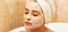 11 Effective Ways To Use Baking Soda For Treating Acne