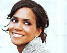 My article on it being Halle Berry's birthday today. #Examinercom