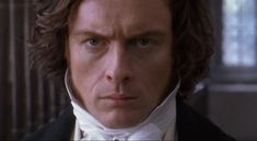 Toby Stephens from my fav version of Jane Eyre