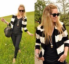 Winter Fashion 2013 - Italian clothes for ...