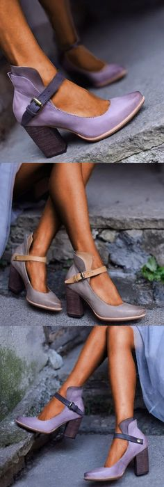 26 ideas womens clothing for summer purses for 2019 Pretty Shoes, Cute Shoes, Me Too Shoes, Cooler Look, Trendy Clothes For Women, Modern Outfits, Crazy Shoes, Vintage Shoes, Summer Shoes