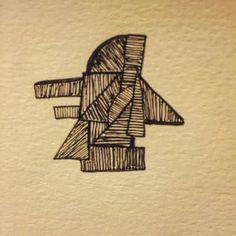 #art #artsy #artist #artwork #abstract #abstractart #abstractartist #artgallery #galleryart #graffiti #galleryartist #graffitiartist #graffitiart #instaart #instagood #instalike #illustration #inspirational #inspirationalquote #motivationalquote #drawing #sketch #talntsart #talnts @talntsart #urbanart #urbanartist #contemporaryart #contemporaryartist #streetart #streetartist