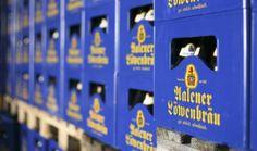 Löwenstarkes Bier #Beer #bier #aalener #ostalbkreis Stark, Broadway Shows, Products, Beer