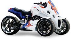 #motocicletas #motorbikes #motorcicles