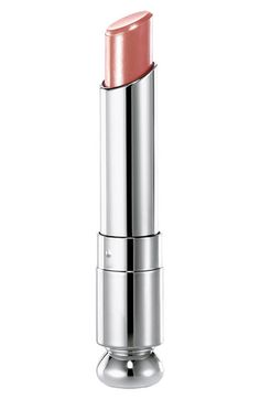 Dior 'Addict' Lipstick in Beige Casual 222