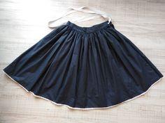 Ballet Skirt, Skirts, Fashion, Moda, Fashion Styles, Skirt, Fashion Illustrations, Gowns, Skirt Outfits