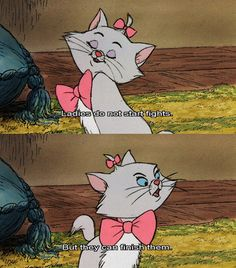 tattoo ideas, disney movies, little girls, life motto, disney quotes, the aristocats, life lessons, true stories, movie lines