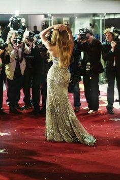 Beyonce <3 <3 <3