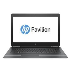 HP 17-ab005ur, 2600 МГц, 16 Гб, 2000 Гб  — 95989 руб. —  Частота процессора: 2600 МГц; Объем оперативной памяти: 16 Гб; Объем жесткого диска: 2000 Гб