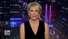 Megyn Kelly Rips Media Coverage Of Hillary Clinton Benghazi Committee Testimony