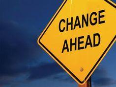 FEELME: O que mudaria pela pessoa certa!