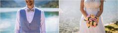 04 ljubljana wedding photographer lake bled elopement engagement honeymoon nika grega destination0004.jpg