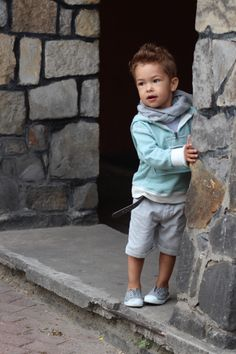 boys fashion, kids fashion www.colorsoftherainbow.eu