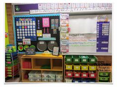 Primary Teaching Resources: Classroom Set Up (Day Classroom Setting, Classroom Setup, Classroom Design, Primary Classroom, Elementary Teacher, Primary Teaching, Book Organization, Classroom Organization, Organizing Books