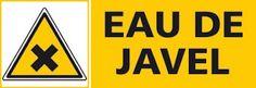 Enfin une Alternative à l'Eau de Javel SANS Risque Pour Votre Santé. Decoration, Cleaning Hacks, Life Hacks, Allergies, Alternative, Home Decor, Impression, Cleaning, Decoration Pictures